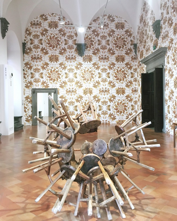 chairs-ai-wei